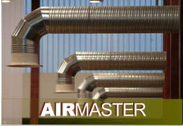 Airmaster Maintenance Heating and Air Conditioning Work Caldwell NJ