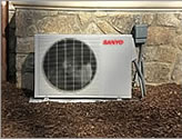 NJ AC repair and installation