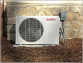 NJ Residential AC Installation and Repair